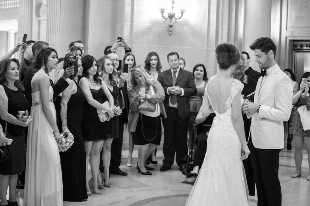 Tips to Make Sure You Enjoy Your Wedding | www.QuiannaMarie.com