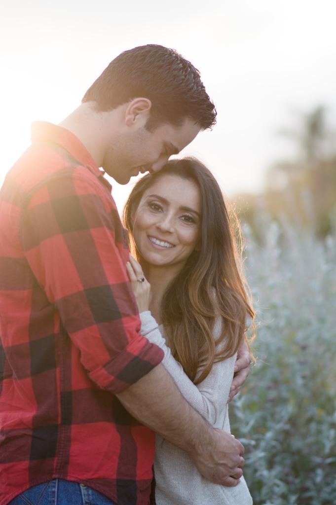 Engagement-153