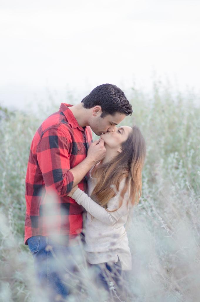 Engagement-159
