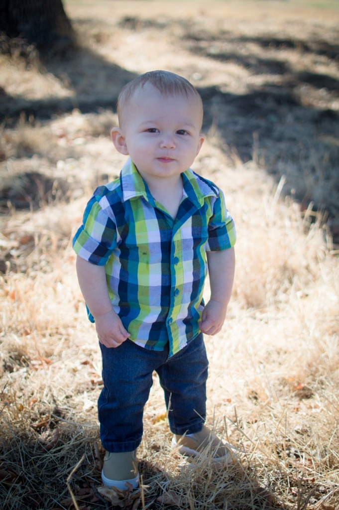 Quianna Marie Photography - Chatfield - Family Portraits 2015-4