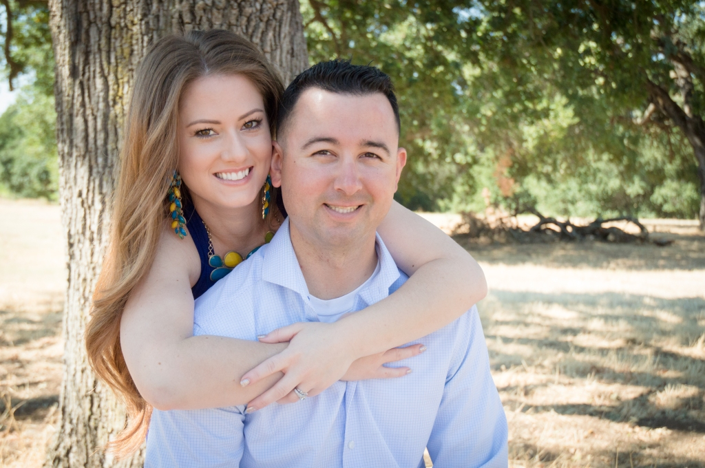 Quianna Marie Photography - Chatfield - Family Portraits 2015-66