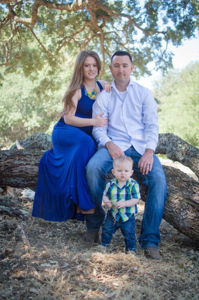 Quianna Marie Photography - Chatfield - Family Portraits 2015-77