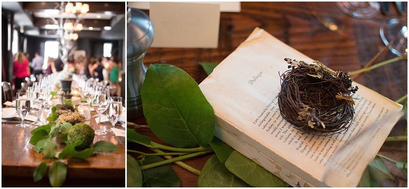 San Francisco Wedding, City Hall Wedding, Bay Area Photography, Quianna Marie