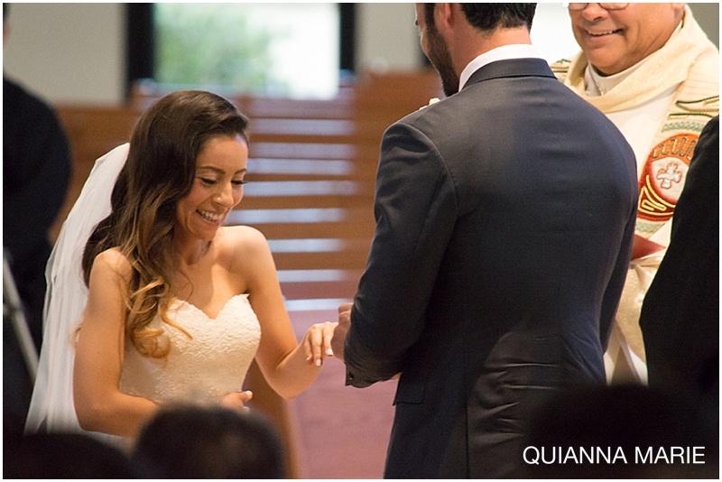 QuiannaMarie_0316