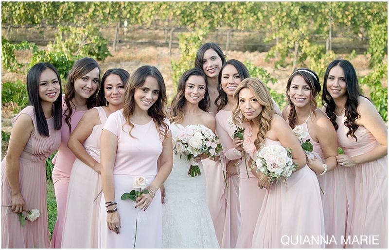 QuiannaMarie_0336