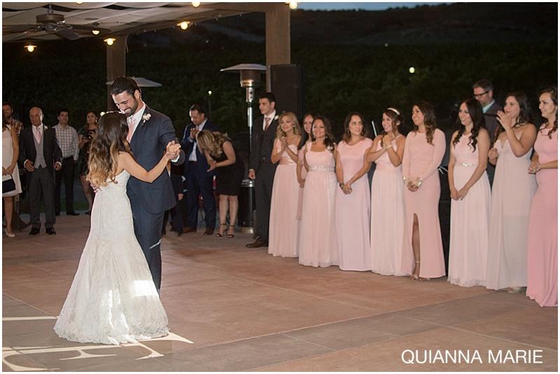 QuiannaMarie_0357