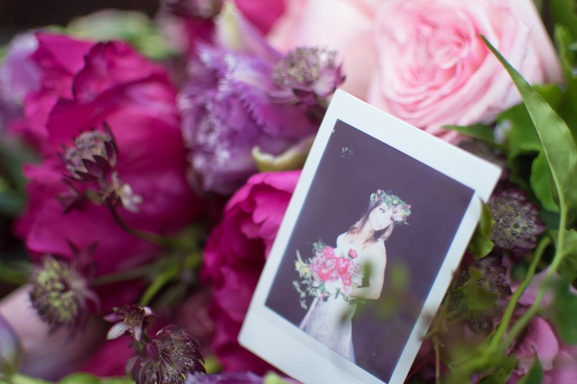 Quianna Marie Photography - Bonny Bridal Gown-147