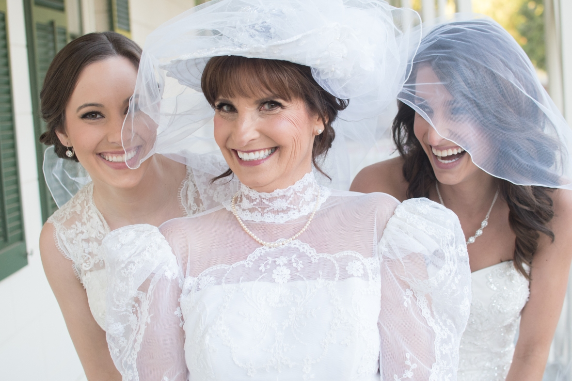 Quianna Marie Photography - 3 Brides-138