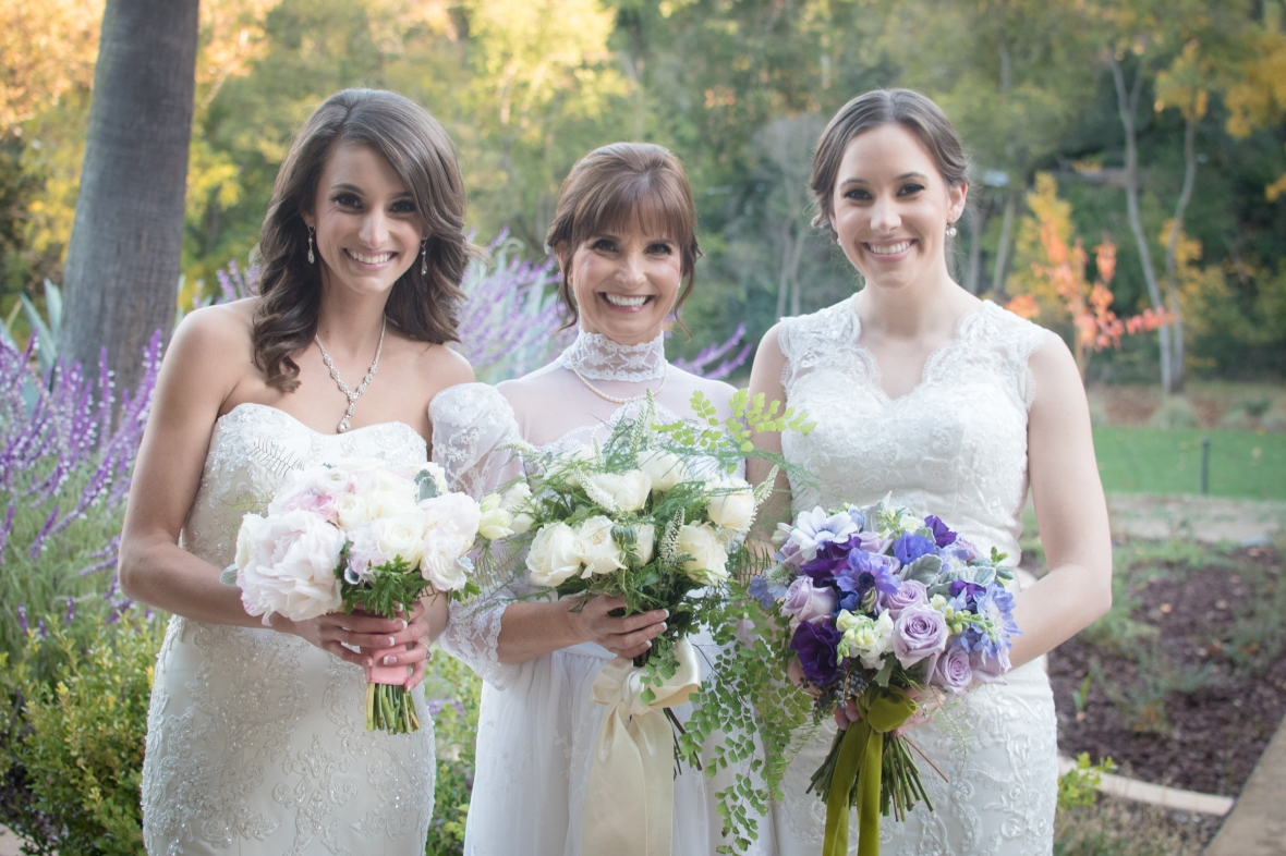 Quianna Marie Photography - 3 Brides-167