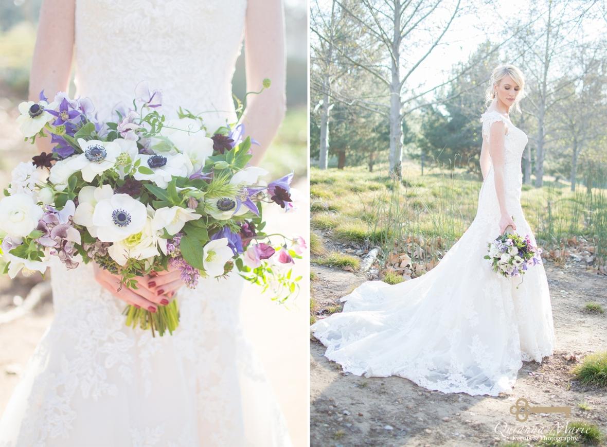 quiannamarie,wedding,photography1
