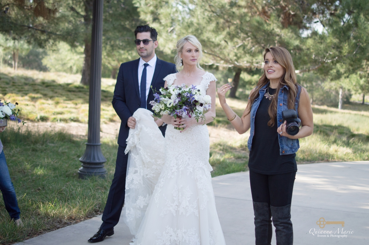 quiannamarie,wedding,photography4