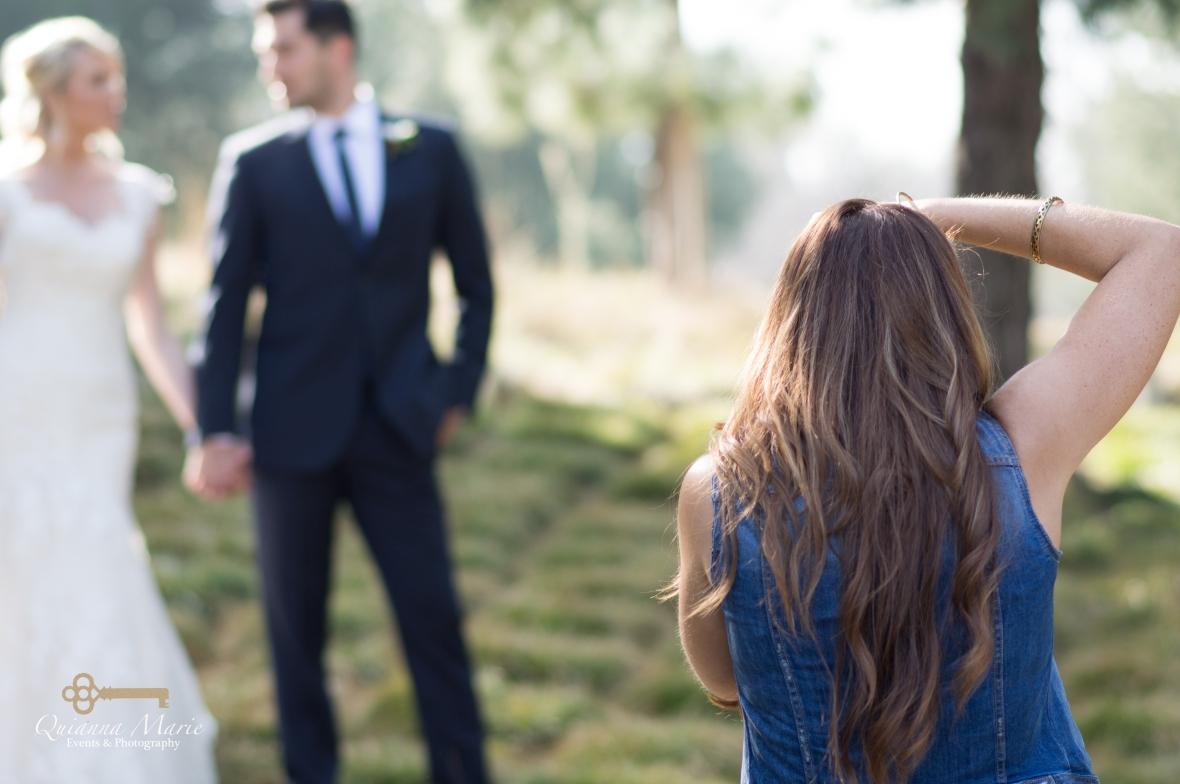 quiannamarie,wedding,photography5