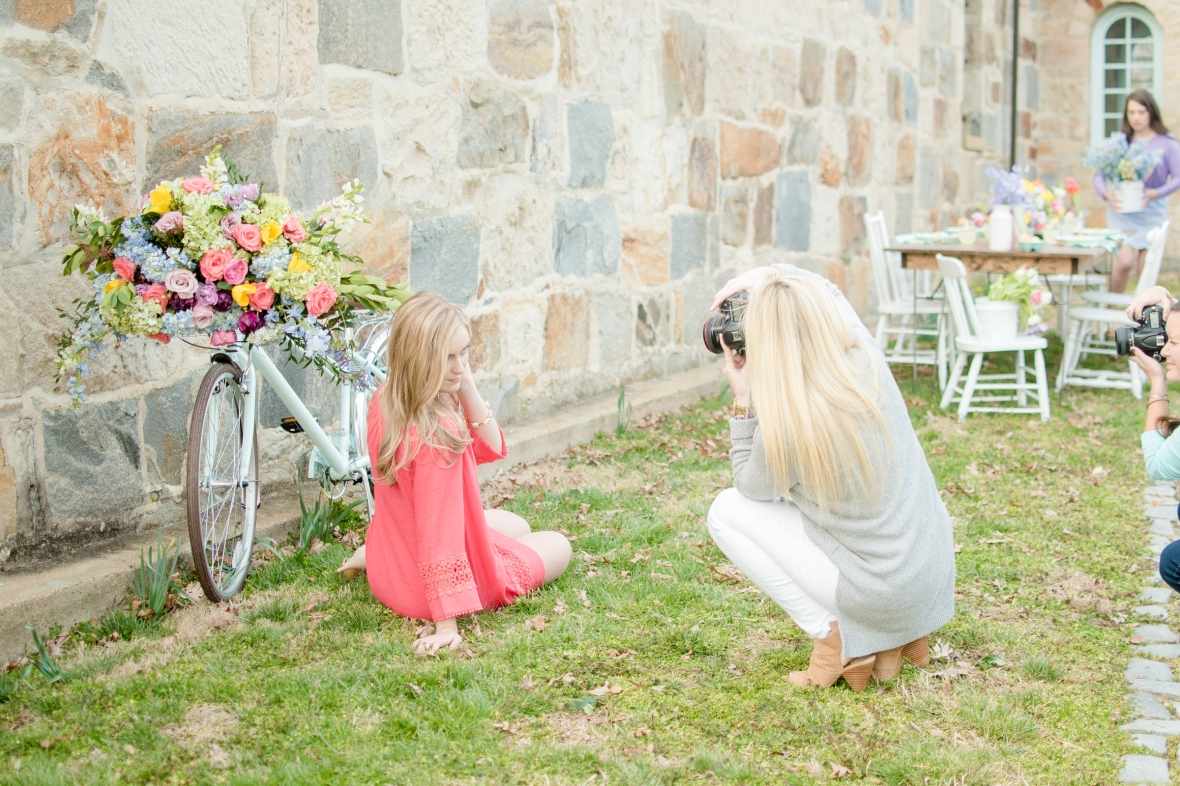 Quianna Marie Photography - Hope Taylor's March Workshop 2016-100