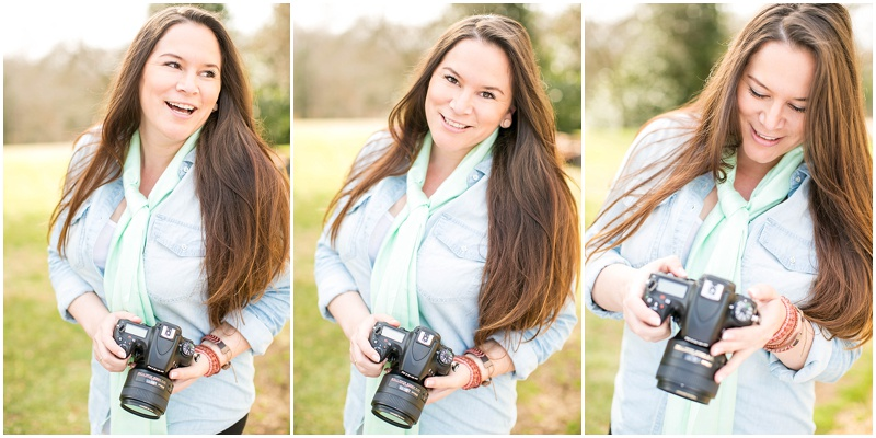 View More: http://hopetaylorphotographyphotos.pass.us/march-workshop-headshots
