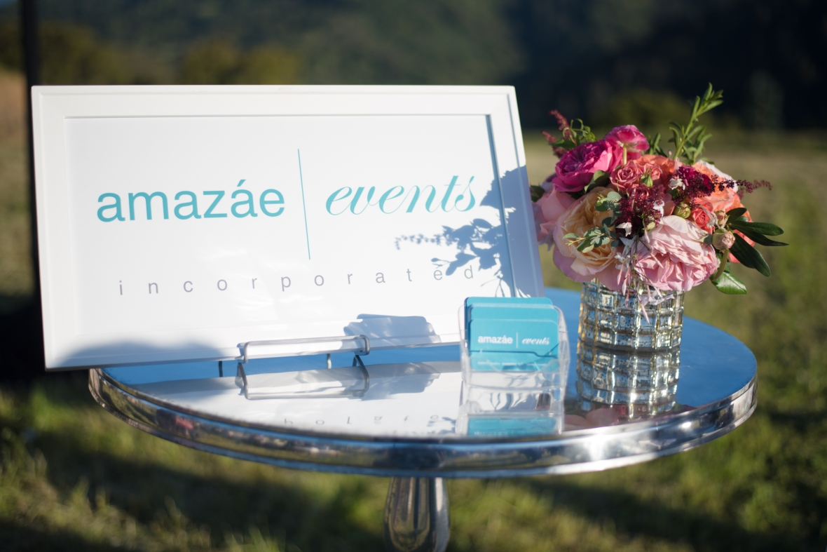 Quianna Marie Photography - Mt. Winery - The Meadow Bridal Event-39