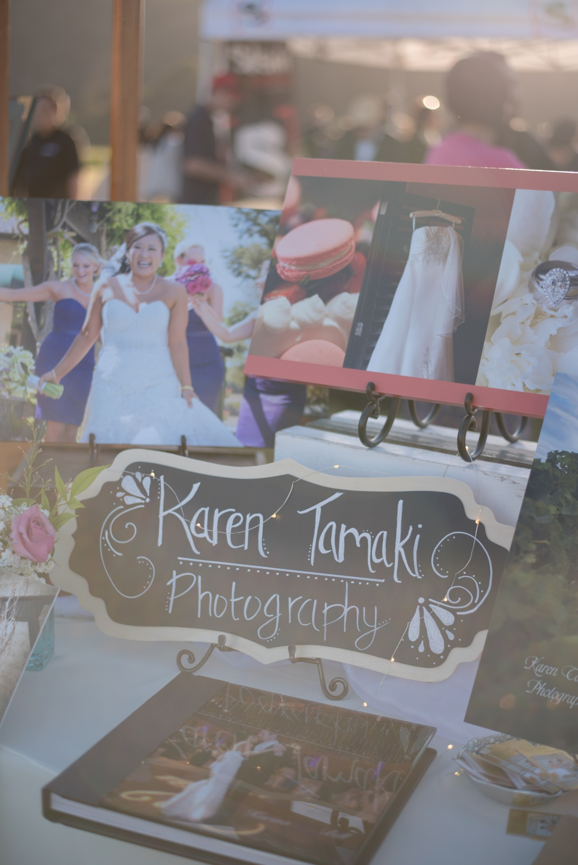 Quianna Marie Photography - Mt. Winery - The Meadow Bridal Event-64.jpg