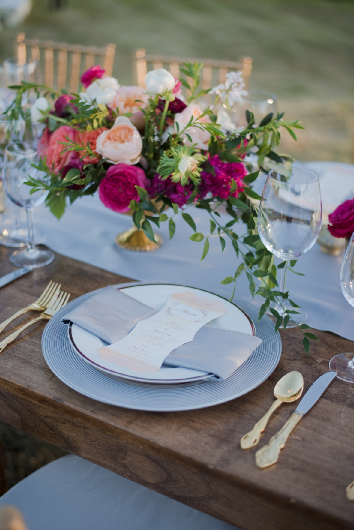 Quianna Marie Photography - Mt. Winery - The Meadow Bridal Event-72