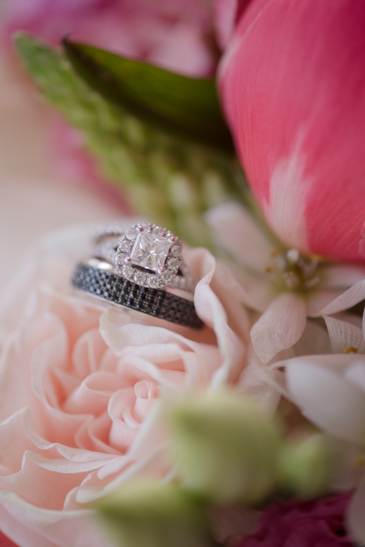 Quianna Marie Photography - Lindsay + Tony - Blog-16