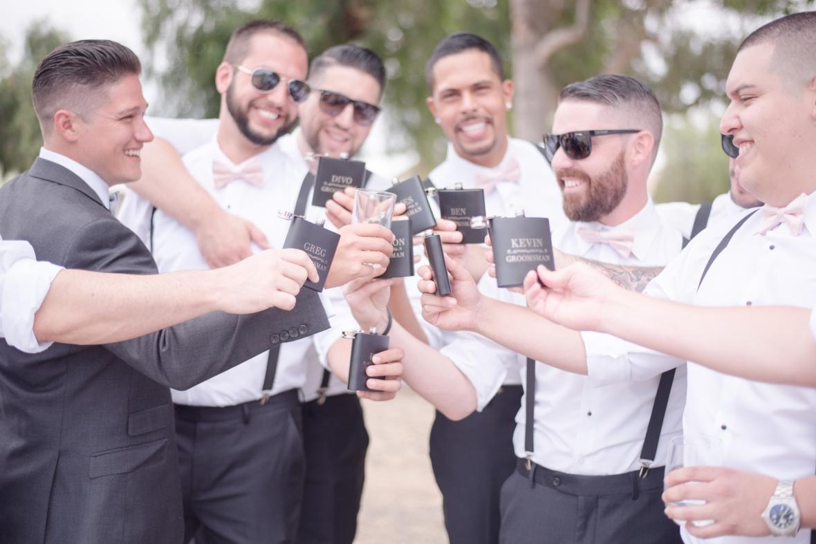 Quianna Marie Photography - Castillo - The Guys-128