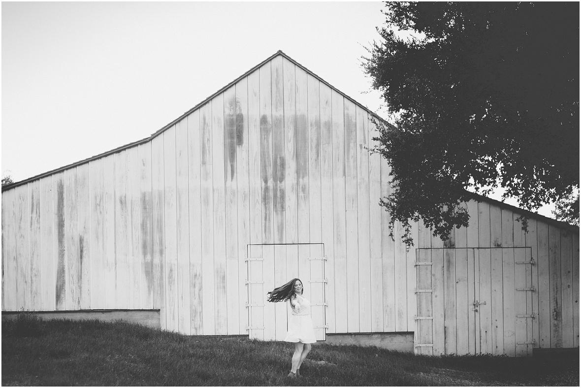 quiannamariephotography_1295