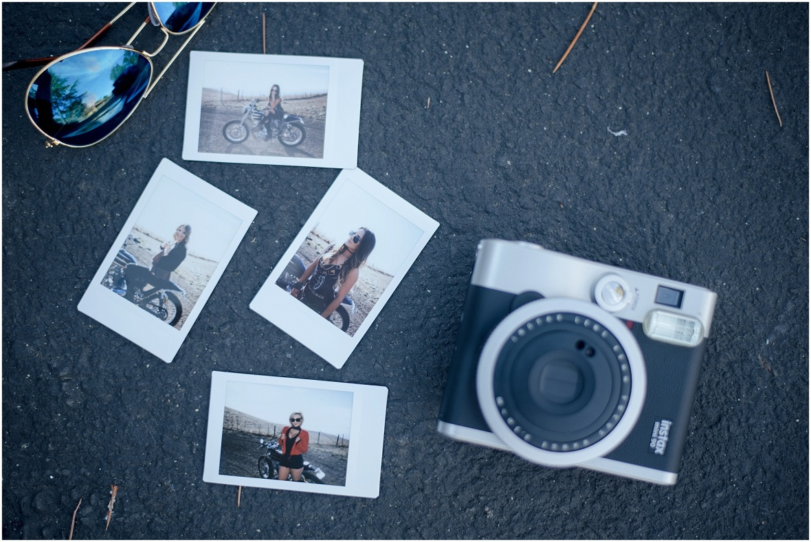 quiannamariephotography_1338