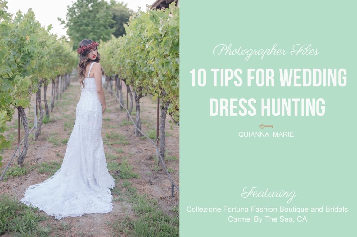 wedding-dress-hunting