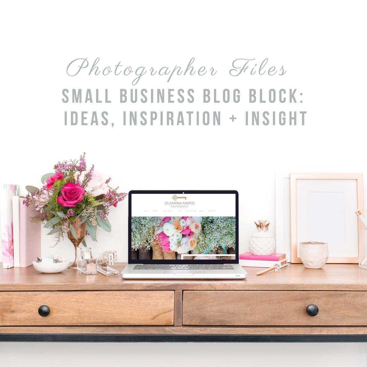 BLOGblock-desktop
