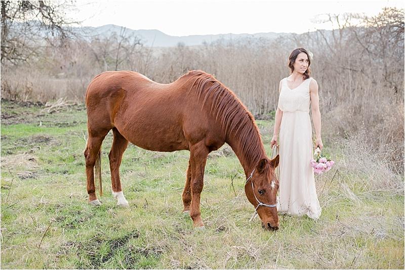 Quianna Marie Photography_1018